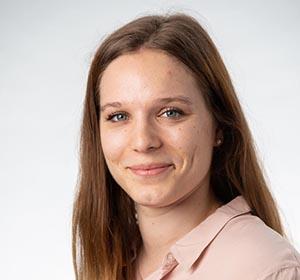 Célia WALKOWIAK