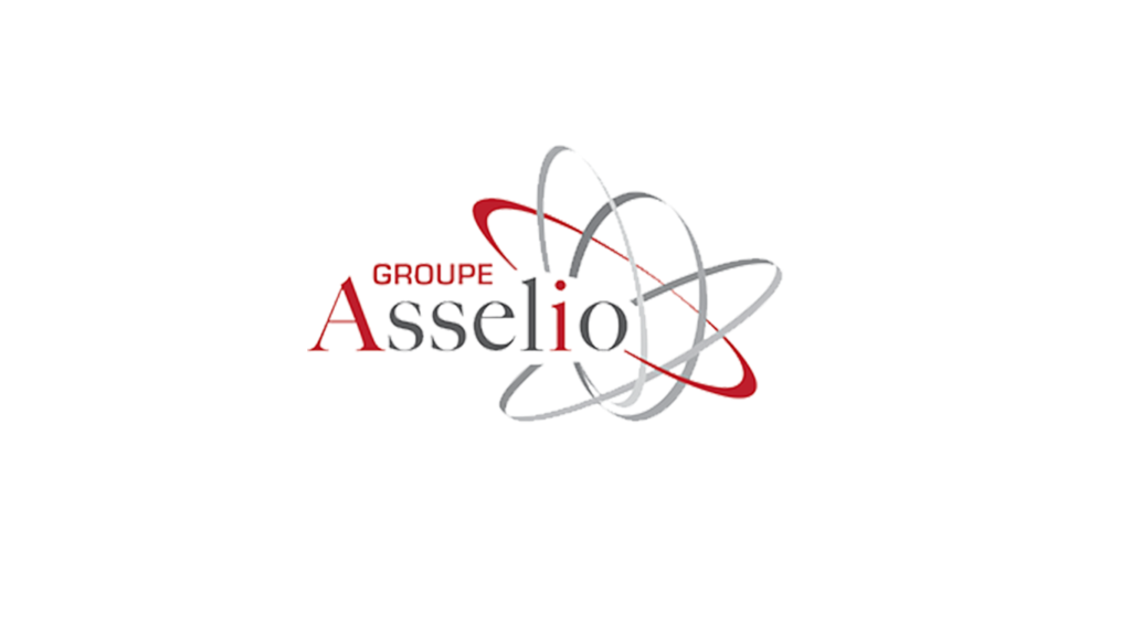 Article Groupe Asselio