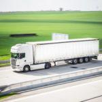 Assurance de transport de marchandises