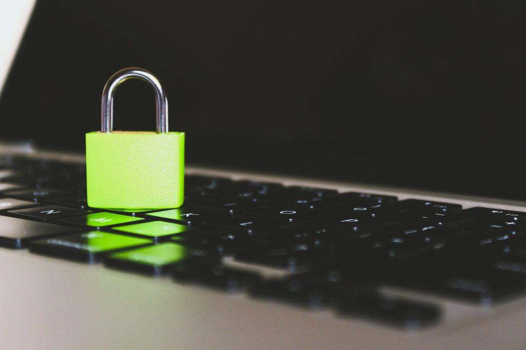 Cyber-risque en entreprise